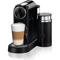De'Longhi Nespresso Citiz EN 267