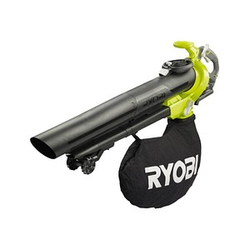 RYOBI® RBV36B Akku-Laubsauger/-bläser