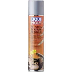 Liqui Moly 1539 Polsterreiniger 300ml