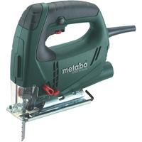 METABO STEB 70 Quick inkl. Koffer 601040500