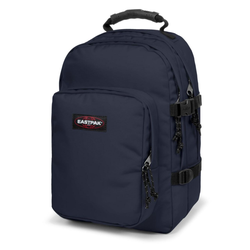 Eastpak Rucksack Authentic Provider 33l navy