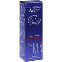 AVENE MEN Anti-Aging Feuchtigkeitspflege 50 ml
