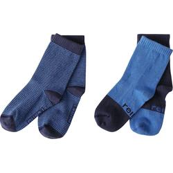 reima Socken Socken MY DAY für Jungen 22-25