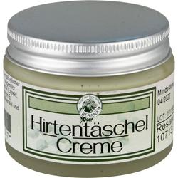HIRTENTÄSCHEL Creme Resana 50 ml