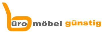 Bueromoebel-Guenstig