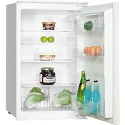 PKM KS 130.0A+ EB Kühlschrank Einbau