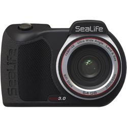 SeaLife Micro 3.0 Unterwasser-Kamera 64GB