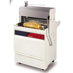 GGG Brotschneidemaschine - 650 x 720 x 1100 mm ED01