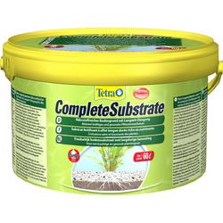 Tetra Aquarien-Substrat Complete Substrate, versch. Ausführungen