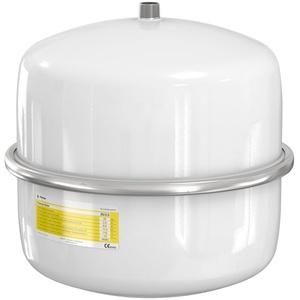 Flamco Solar Ausdehnungsgefäß 25 Liter