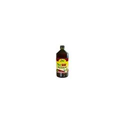 FIT-BARF Bio-Futter-Öl Erg.Futterm.f.Hunde/Katzen 1 L