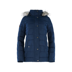 MAZINE Winterjacke Hazelton Down Jacket L