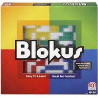 Mattel Blokus BJV44