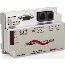 Schneider Electric Analoges Modem SR2MOD01