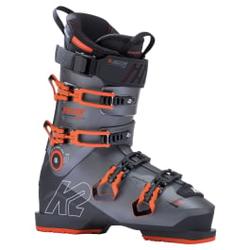 K2 - Recon 130 LV - Herren Skischuhe - Größe: 30,5