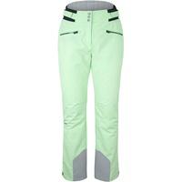 Ziener Damen TILLA Ski Snowboard-Hose   Atmungsaktiv, Wasserdicht, Fresh Mint, 40