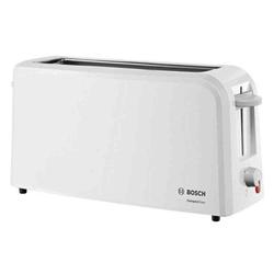 BOSCH Toaster TAT 3A001 weiß