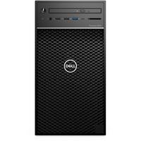 Dell Precision 3640 H0FNP