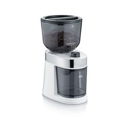Graef CM 201 Kaffeemaschinen - Weiß