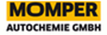 Momper Auto-Chemie