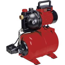 Einhell 4173510 Hauswasserwerk 240V 4200 l/h