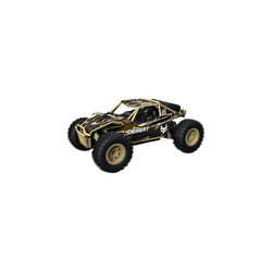 Carrera® Spielzeug-Auto Carrera RC 2,4GHz Desert Buggy