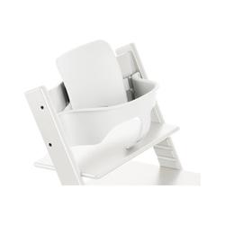 Stokke Hochstuhl Tripp Trapp® BABY SET™, White weiß