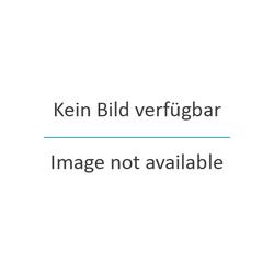 FHF Telefon-Schallschutzhaube Modell 404 GFK gelb 11890122