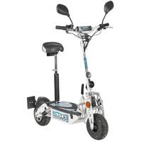 SXT Scooters SXT 500 EEC 500 Watt