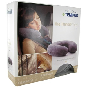 Tempur® Reisekissen 1 St product.attribute.pharmaForm.SAEGER