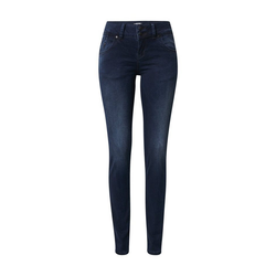 LTB Slim-fit-Jeans Molly 25