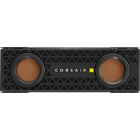 Corsair MP600 PRO XT Hydro X Edition 2000 GB M.2
