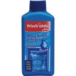 Spülmaschinen-Pfleger flüssig VE=250ml