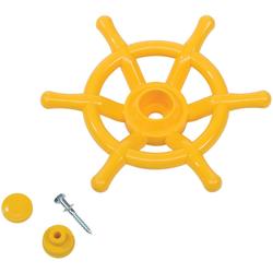 AXI Spielzeug-Steuerrad, Ø 34 cm