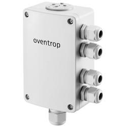 Oventrop Feldmodul FM-CW Plus 24 V/50 Hz