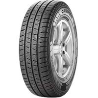 Pirelli Carrier Winter (MO-V) 225/65 R16 112R