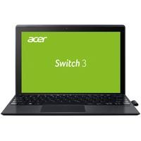 Acer Switch 3 Pro SW312-31P-P16H 12.2 64GB Wi-Fi schwarz