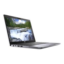 DELL Latitude 5310 5R3W6 Notebook 33,8 cm (13,3 Zoll)