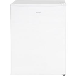 exquisit Gefrierschrank GB60-150E weiss, 62 cm hoch, 47 cm breit weiß