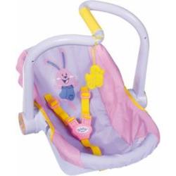 BABY born Komfortsitz