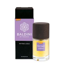 Baldini MYTAO sieben Bioparfum