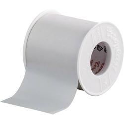 Coroplast 2205 2205 PVC-Klebeband Hellgrau (L x B) 10m x 50mm 10m