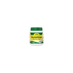 DURCHFALLSTOP Pulver vet. 150 g