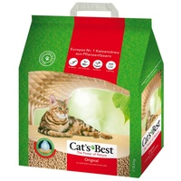 Cat's Best Original 5 l