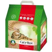 Cat's Best Original 5 l