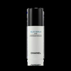 Chanel Blue Serum Eye 15 ml