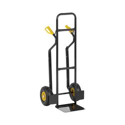 MSW Sackkarre - bis 250 kg MSW-HT-250
