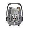 Maxi-Cosi Pebble Pro i-Size Babyschale