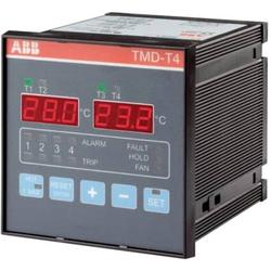 ABB TMD-T4/96 Temperaturwächter 80°C (max.)