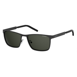 Polaroid Sonnenbrille PLD 2047/S